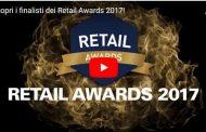 La Notte dei Retail Awards