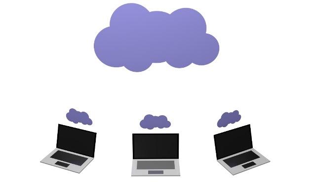 Cloud e videoconferenza
