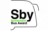 Sustainable Bus Awards