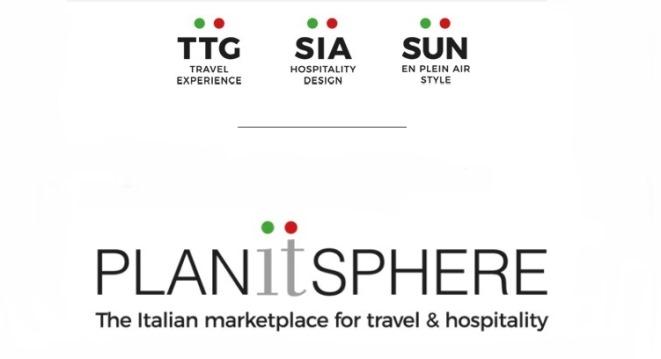 TTG incontri: successo del turismo