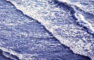 Acqua potabile dal mare