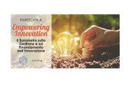Empowering Innovation Ayming