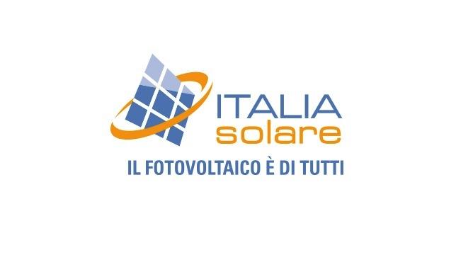 AGCM segnala ITALIA SOLARE