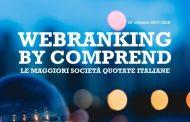 Webranking Italy 2017-2018