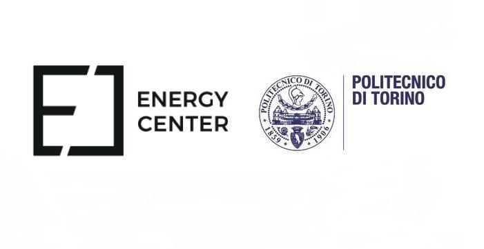 Politecnico Torino Energy Center
