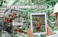 Realtà Aumentata in manifatturiero