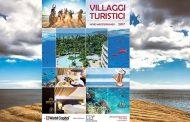 Hospitality Italia: villaggi vacanza