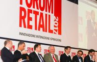 Consuntivo Forum Retail e Award