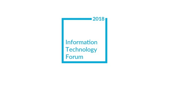 Information Technology Forum IKN