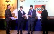 Forum Retail e Retail Awards