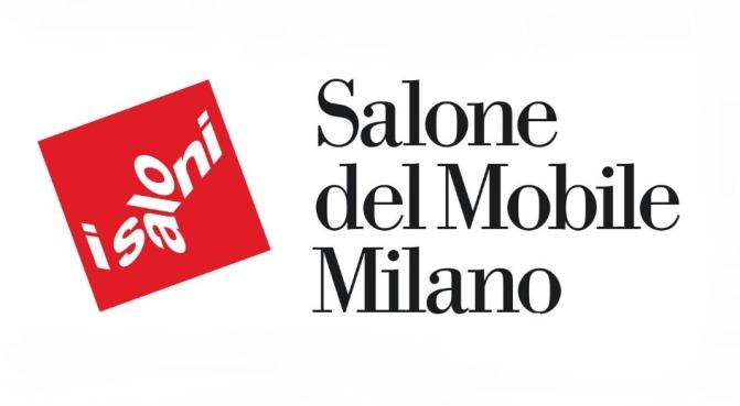 Salone del Mobile.Milano 2018