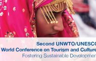 UNWTO and UNESCO: tourism