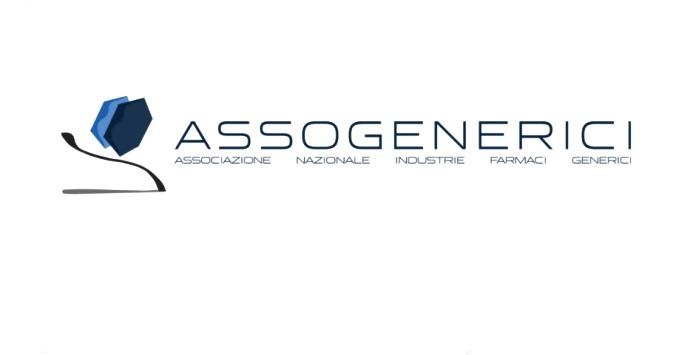 Rapporto Nomisma Assogenerici