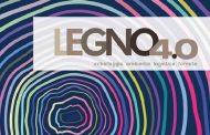 Periodico LEGNO 4.0