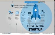 Costituire start up online