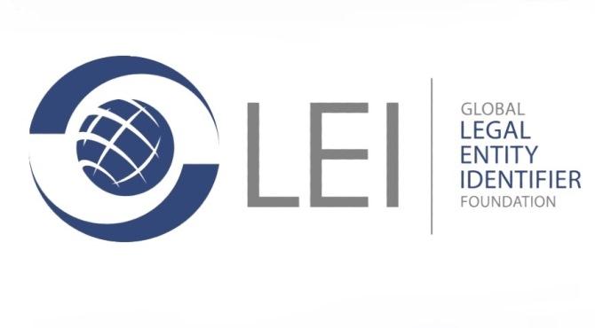 Finanza: InfoCamere LOU