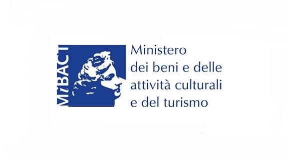 Turismo: Intesa Sanpaolo e MIBACT