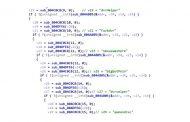 IoT Malware evolves