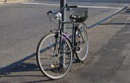 Ciclo-mobilità cittadina