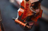 Brembo Superbike 30 anni