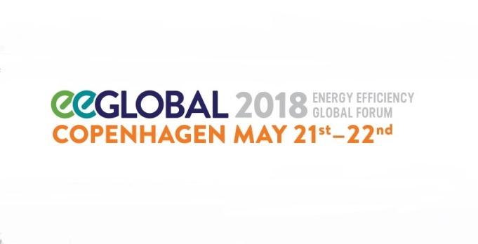 Energy Efficiency Global Forum