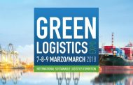 Conclusa Green Logistics Expo
