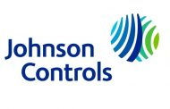 Tyco in Johnson Controls