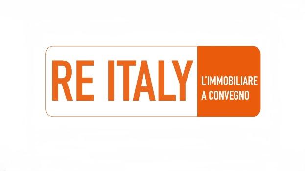 RE Italy: unione fa la forza