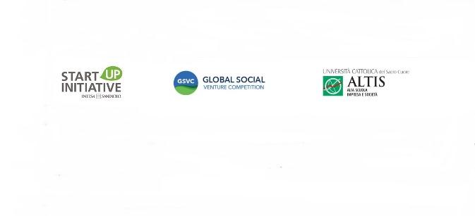 Global Social Venture