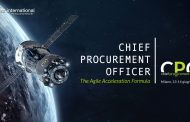 CPO Chief Procurement Officer Forum