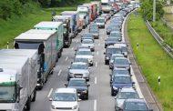 Francia a basse emissioni