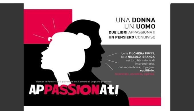Museo Fratelli Cozzi: Insieme