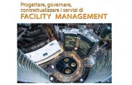 Facility Management: Progettare
