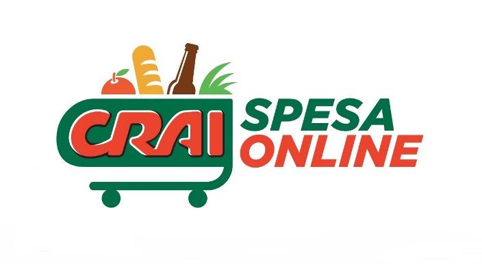 CRAI Spesa Online