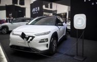 Hyundai at Milan Design Week