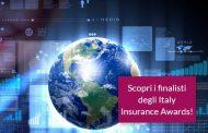 Italy Insurance Award 2018