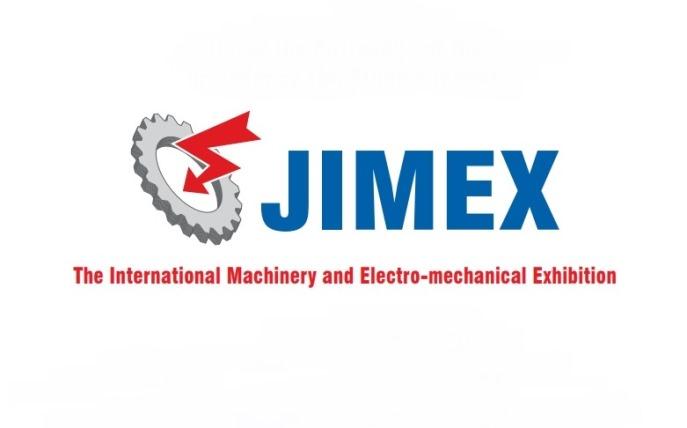 JIMEX Exhibition: International