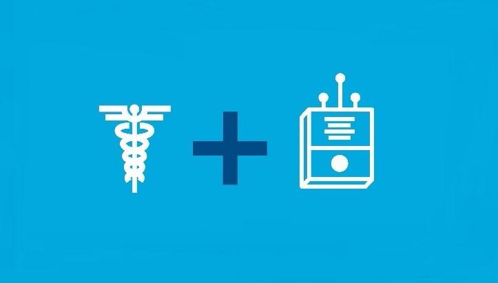 Telemedicina: pacemaker e smartphone