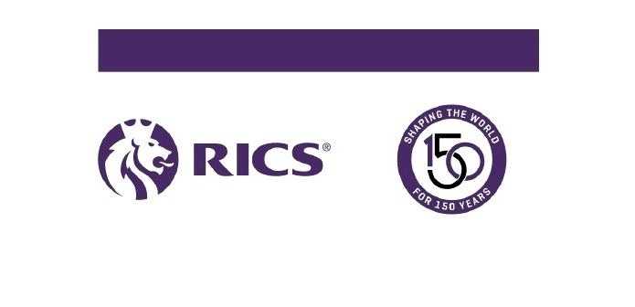 RICS: Cities for our Future