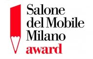 Salone del Mobile.Milano Award