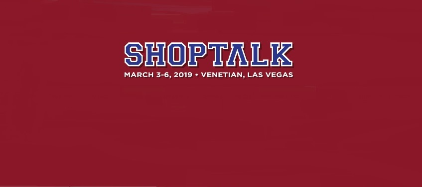 Shoptalk retail ecommerce conference