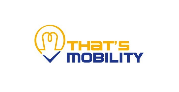 That's Mobility: electric