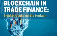 Chain Business Insights publishes