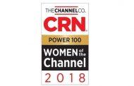 Tech Data in Women of the Channel