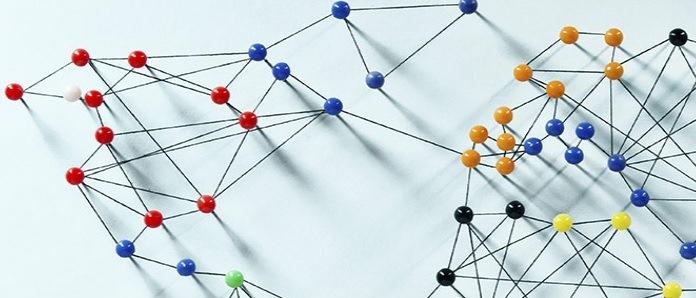 Sostenibilità supply chain