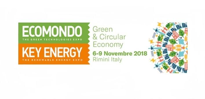 Focus Ecomondo and Key Energy