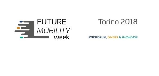 Future Mobility Week Torino