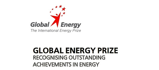 Energy of Words International