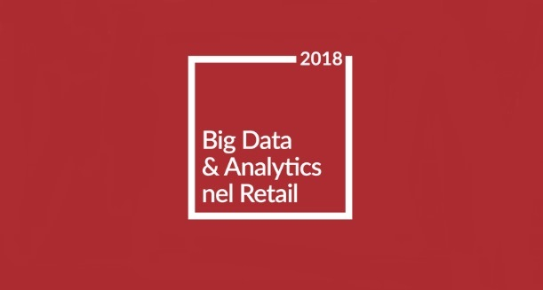 Big Data & Analytics in Retail