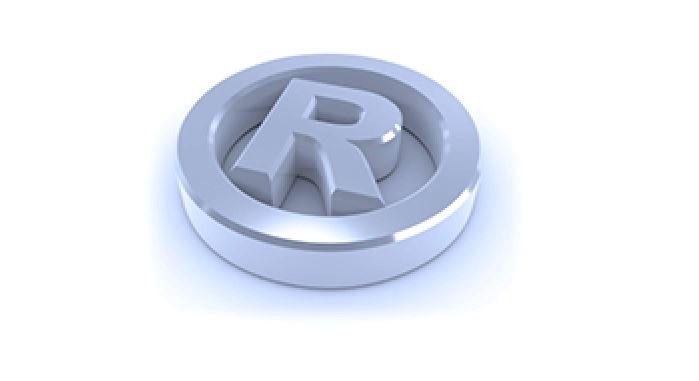 GDPR complicherà protezione brand?